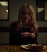 dakota fanning, every secret thing, screen capture