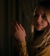 dakota fanning, american pastoral, screen capture