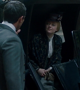 dakota fanning, the alienist, screen captures, s01e05
