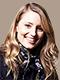 Claire Danes Network